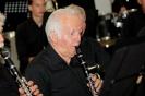 Zomeravondconcert Harmonie Vorden 138