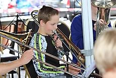 Zomerconcert Harmonie Vorden 021