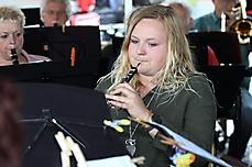 Zomerconcert Harmonie Vorden 055