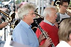 Zomerconcert Harmonie Vorden 058