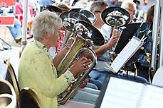 Zomerconcert Harmonie Vorden 070