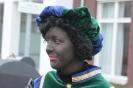 Zwarte Pietenorkest 2016