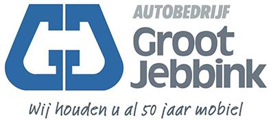 Autobedrijf Groot Jebbink
