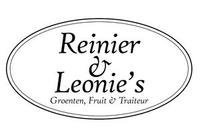 Reinier & Leonie groente en fruit