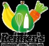 Reinier's groenten, fruit & traiteur