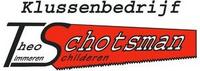 Klussenbedrijf Theo Schotsman