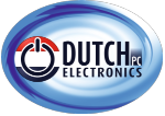 DutchPC Electronics