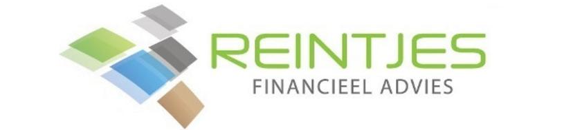 Reintjes Financieel Advies