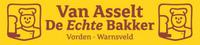 Bakkerij van Asselt